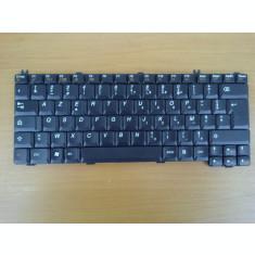 Tastatura Lenovo Y710 (25-007576)