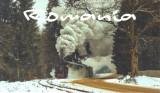 Carte postala Bucovina SV143 Argel - Mocanita Hutulca - necirculata