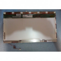 Display Laptop - SONY VAIO PCG-7185M Model CLAA156WA01A , 15.6-inch , 1366x768 , 30 pin CCFL,