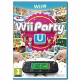 Wii Party Wii U, Simulatoare, 3+