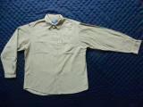 Camasa raiata Polo by Ralph Lauren, model Pharell. Marime L, vezi dim.; ca noua