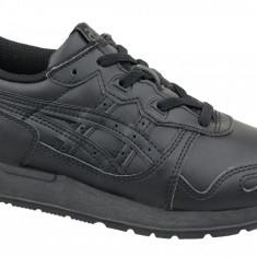 Incaltaminte sneakers Asics Gel-Lyte PS 1194A015-001 pentru Copii