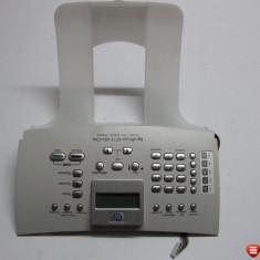 Control panel + tava hartie HP OfficeJet 4215