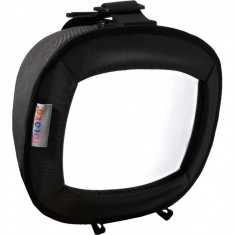 Oglinda Auto Retrovizoare Tuloko TL007, unghi inclinare reglabil