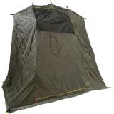 Cameră cort Arpenaz 6.3 XL