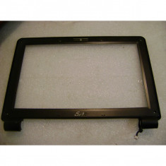 Rama - bezzel laptop Asus EeePC 1000HA