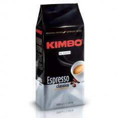 Kimbo Espresso Classico Cafea Boabe 1Kg