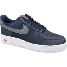 Ghete Barbati Nike Air Force 1 07 LV8 BV1278400