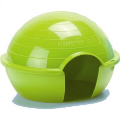 Pet Expert Casuta Rozatoare Igloo Small