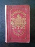 OEUVRES CHOISIES DE XAVIER DE MAISTRE (1890)