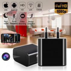 Camera de spion\Spy Camera WIFI Camera 29 Camera video