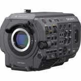 Camera Cinematica Sony PXW-FX9 Full Frame 6K Body