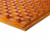 IVAR Placa cu nuturi 20/25 EPS 200 - 17.92mp/bax