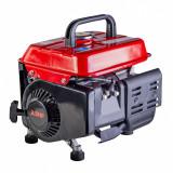 Cumpara ieftin Generator pe benzina Raider, 650 W, 3 A, 4 l, uz general