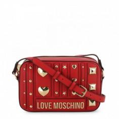 Love Moschino - JC4240PP08KF