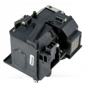 Lampa Videoproiector Epson EH-TW3800, EMP-TW5000, TW3600 MO00256 LZ/EP-TW3800