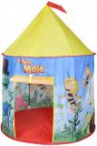Cort de joaca pentru copii - Albinuta Maya Castel