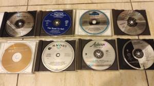Chris Rea  pachet 6 cd-uri originale Vand si separat, vezi descrierea!
