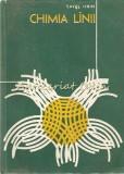 Chimia Linii - Savel Ifrim