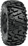 Anvelopa ATV/Quad Duro DI-2025 Power Grip 25X10R12 55N Cod Produs: MX_NEW 03200268PE