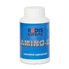 Amino R Redis 60tb Cod: 5150
