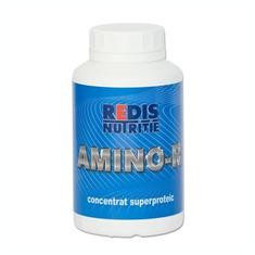 Supliment Amino R Redis 60tb Cod: 5150