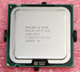 Procesor Intel Quad Core Q8200, 2.33 GHz, Socket 775, Garantie 6 luni, Intel Core 2 Quad, 4