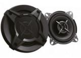 Cumpara ieftin Difuzoare Auto Coaxiale Sony XSFB1020, 10 cm, 2 cai, 30W RMS