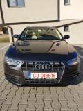 Audi A4 B8k, Motorina/Diesel, Break