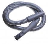 Cumpara ieftin Furtun aspirator Zelmer 919.5SK