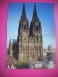 HOPCT 78485 DOMUL DIN KOLN GERMANIA-NECIRCULATA