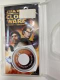 Star Wars PSP