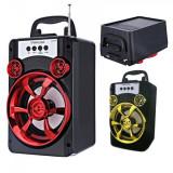 Boxa Portabila cu Bluetooth, Radio FM, USB, TF Card VVAXLBA XB041BT