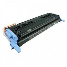 Cartus Toner HP 124A compatibil remanufacturat foto