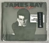 Cumpara ieftin James Bay - Electric Light CD Digipak, universal records