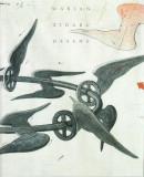 Marian Zidaru - Desene | Marian Zidaru