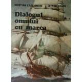 Dialogul omului cu marea