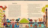 Basme africane | Gcina Mhlophe