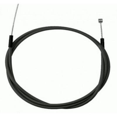 Cablu Frana cu Camasa L-180cmPB Cod:MXR50035.1 foto