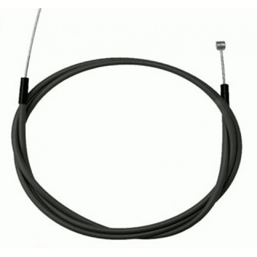 Cablu Frana cu Camasa L-180cmPB Cod:MXR50035.1