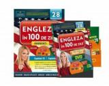 Set.Engleza in 100 de zile Nr.28 (capitolul 55 si 56)/***