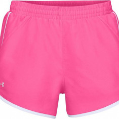 Pantaloni scurti Under Armour Fly By Short 3'' 1297125-641 pentru Femei