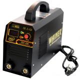 Cumpara ieftin Aparat sudura invertor 350A MMA WAINER WM5