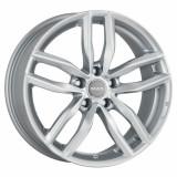 Jante VOLKSWAGEN GOLF VI 7.5J x 17 Inch 5X112 et37 - Mak Sarthe W Silver - pret / buc, 7,5