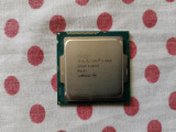 Procesor Intel Haswell, Core i5 4460 3.2GHz, socket 1150.