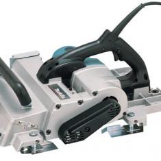 Rindea de mana electrica 2.200 W Makita KP312S 312 mm