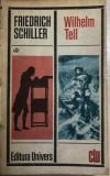 Wilhelm Tell Friedrich Schiller, Univers