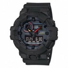 Ceas Casio G-Shock GA-700BMC-1AER