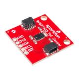 Modul Sparkfun Senzor de Distanta - RFD77402