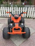 ATV electric 12 V